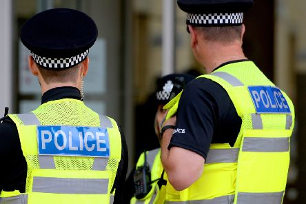 The number of legally-held guns in North Yorkshire has shot up to a record high, figures reveal.