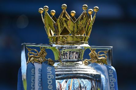 The Premier League odds for 2019/20 have been revealed