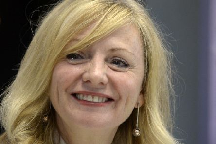 Tracy Brabin has won the election for Batley & Spen