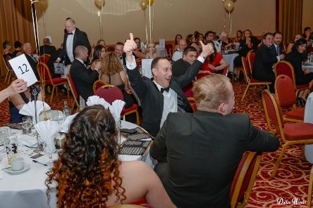 Voting now open for MyMirfield Community and Business Awards 2019