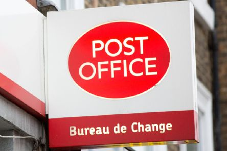 A Labour government would save post offices across North Kirklees, according to shadow chancellor John McDonnell.