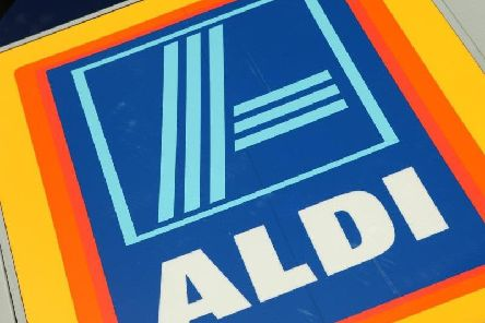Plans for a second new Aldi in Knowsley have taken a step forward