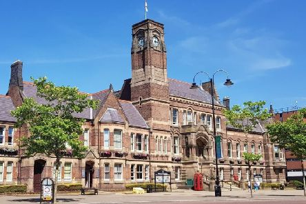 St Helens Council will launch a guaranteed interview scheme for British Army veterans