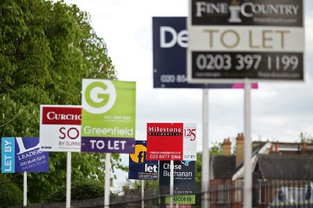 Zoopla analysed urban areas across Britain to find out where investors could expect to get higher returns