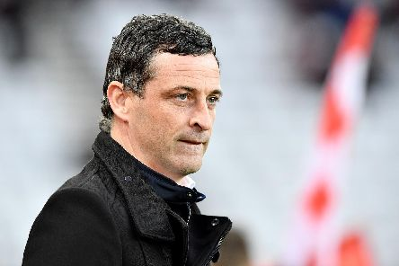 This is the team Sunderland fans want to see Jack Ross name at Peterborough