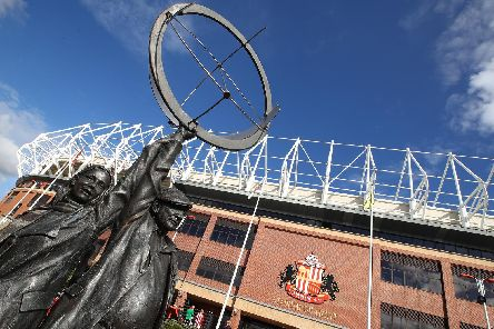 The latest Sunderland AFC transfer and takeover news