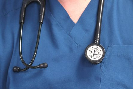 Scarborough and Ryedale have more family doctors per head than average, figures show, having gained GPs in recent years.