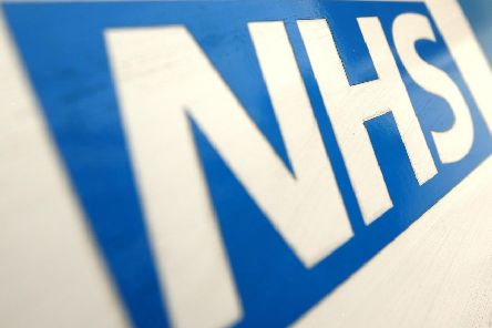 New NHS data shows 775 people under 18 were seen at least twice by mental health services.