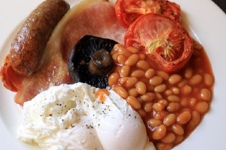 Breakfast boom: the best places to go in Sheffield for early morning fuel.