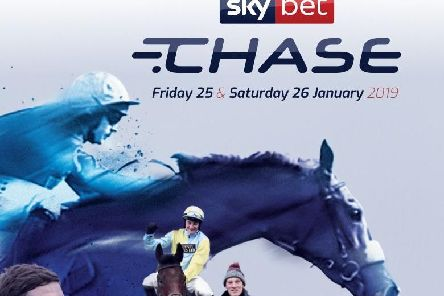 Sky Bet Chase