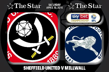 The Star's Sheffield United writer James Shield analyses the key points from today's game against Millwall