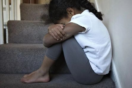 Number of victims of female genital mutilation in the Lancaster and Morecambe district on the rise
