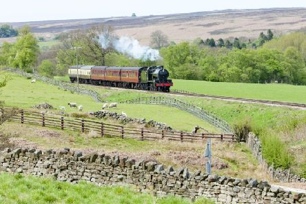 The North of England has a multitude of towns, cities and villages that are perfect for a day out, or even a weekend away
