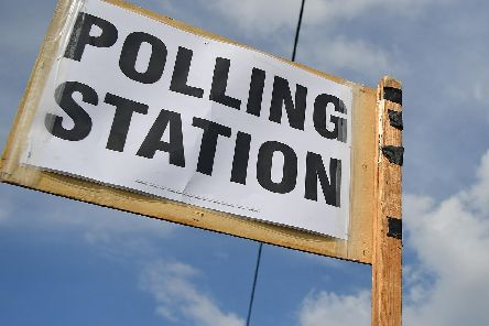 Here is everything you need to know about the elections, including a full list of candidates for Yorkshire and the Humber.