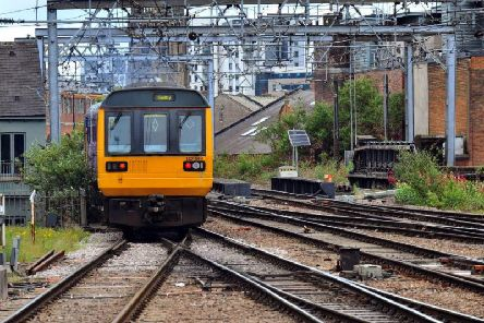 Pacer carriages were due to be scrapped by the end of this year but a few now look set to still be on the tracks in 2020.