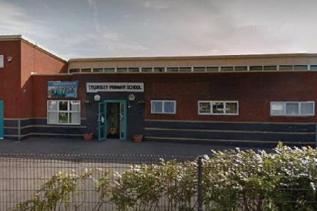 Tyldesley Primary School is one of the trusts four academies