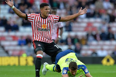 Tyias Browning is heading to the Chinese Super League