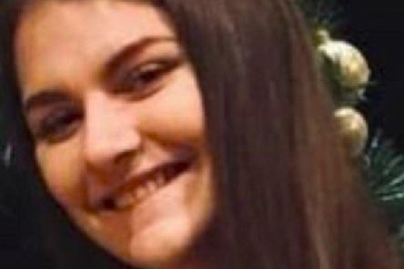 Tributes flood in for tragic Libby Squire after body found in Humber Estuary. Photo credit: Humberside Police.