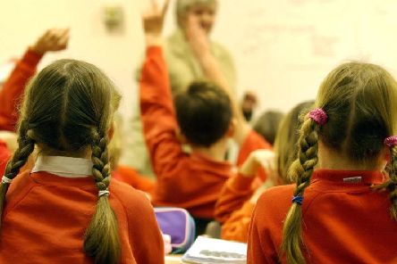 Parents and teachers are in favour of the lessons