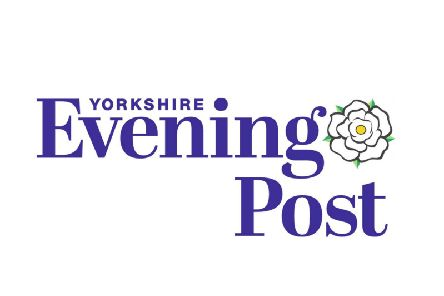The Yorkshire Evening Post is launching a new app