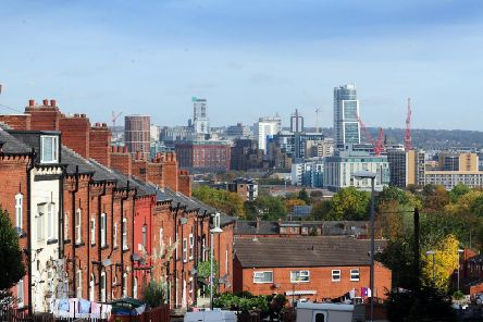 Businesses in the North of England should step up and contribute towards a fund aimed at creating better health and opportunity in their communities, a think-tank has claimed.