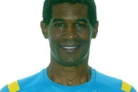 Rod Christopher was racially abused on a bus in Leeds.