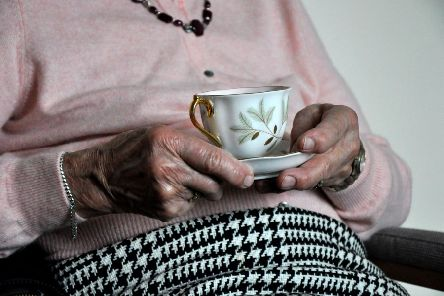 Social care campaigners are still waiting for the Government to publish its reforms to the sector.
