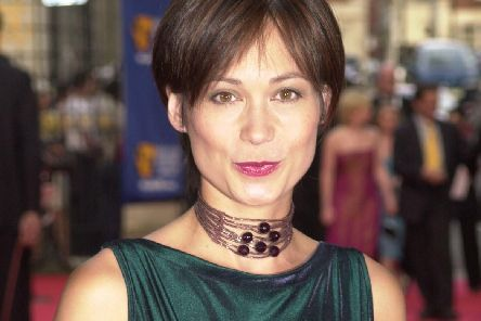 Former Emmerdale star Leah Bracknell passed away from lung cancer in September