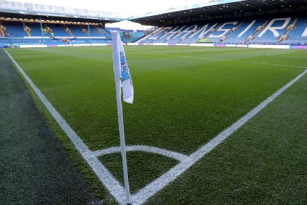 General view of Hillsborough home of Sheffield Wednesday (Picture: PA)