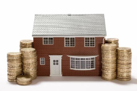 Yorkshire house prices - the winners and losers over the past 10 years
