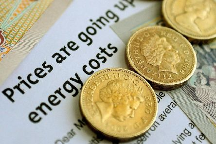 Does the energy industry need tighter regulation?