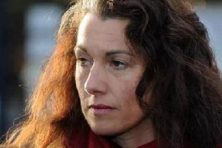 Rotherham MP Sarah Champion is leading cross-party MPs and faith groups in a call to change the law to protect 16 and 17-year-olds from sexual abuse in faith settings.