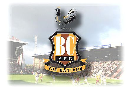 Bantams