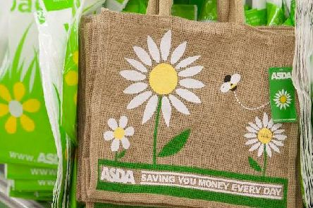 Asda said the year ahead looks no less turbulent than the last