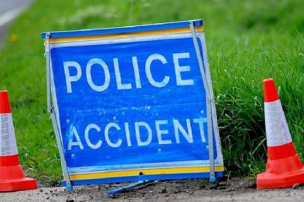 Burnley Road in Calderdale has been closed in both directions