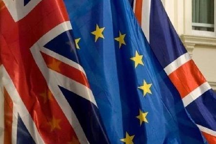 Brexit continues to divide opinion.