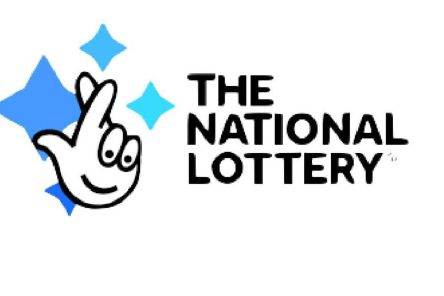 This year marks the 25th anniversary of the National Lottery.