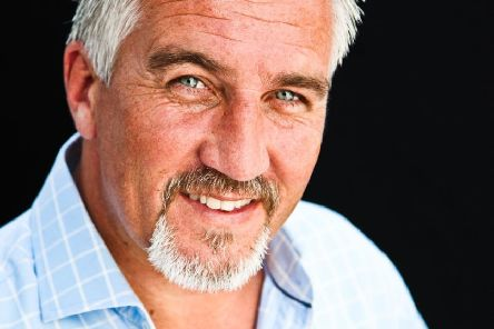 The bakery group behind Paul Hollywood's bread range plans to expand in the US and the Far East after securing investment to expand.