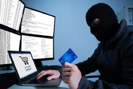 What more needs to be done to combat online fraud?