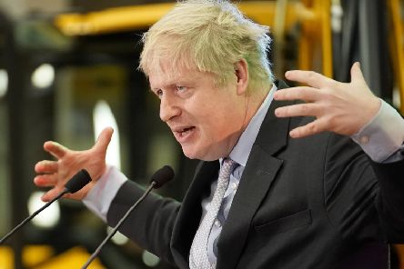 Can Boris Johnson deliver Brexit by October 31?