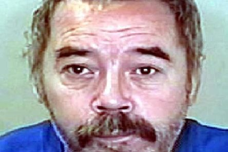 John Humble, also known as Wearside Jack, derailed West Yorkshire Police's inquiry in the 1970s, leaving the real culprit Peter Sutcliffe to continue his killing spree.