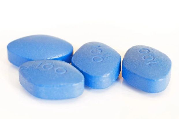 can you buy viagra over the counter in india
