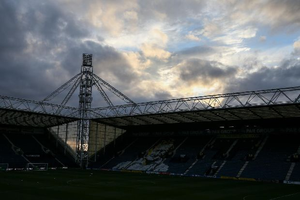 Preston North End v Leeds United: Live updates from Deepdale as PNE look to get back to winning ways