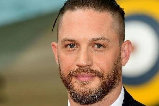 Heart-throb actor Tom Hardy could be on his way to Lancashire for filming of BBC drama ...