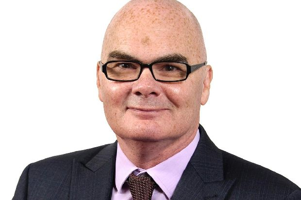 Former deputy leader of St Helens Council deselected by Labour