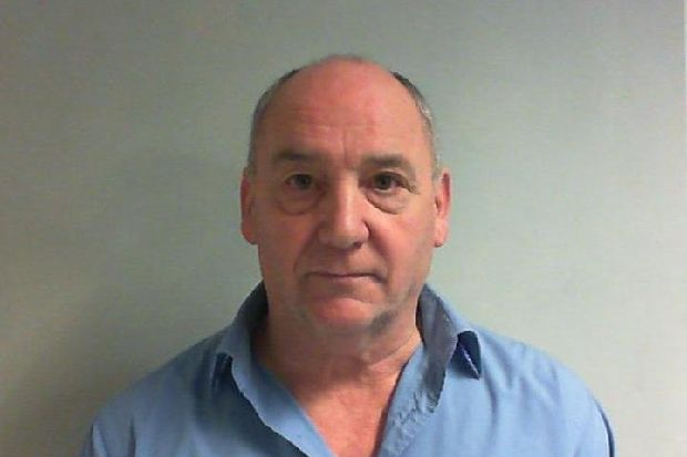 Whitby Musician Jailed For Historic Child Sex Offences