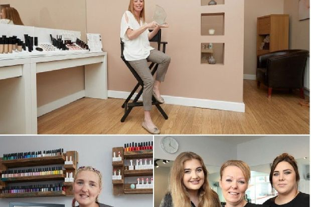 Salon of the Year 2019: Wakefield's top salon is finally revealed