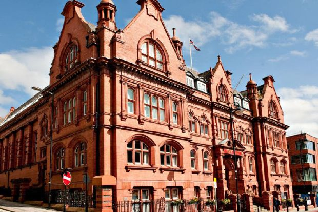 Wigan Council criticised over lack of maternity leave for councillors