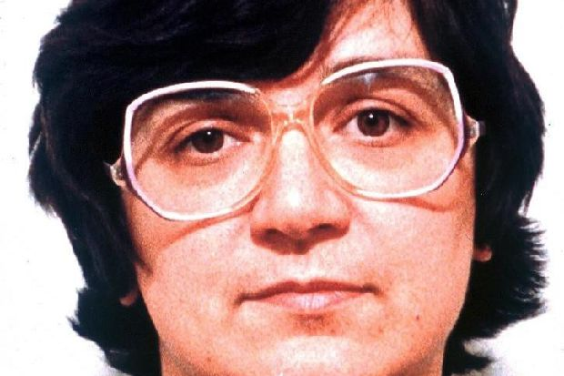 'House of Horrors' murderer moved to Wakefield prison