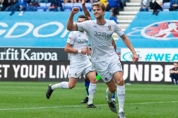 """""""Patrick Bamford silencing the doubters!"""" - Leeds United fans react to Wigan victory"""